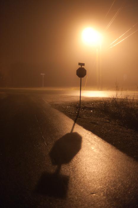 Stop - Torbay