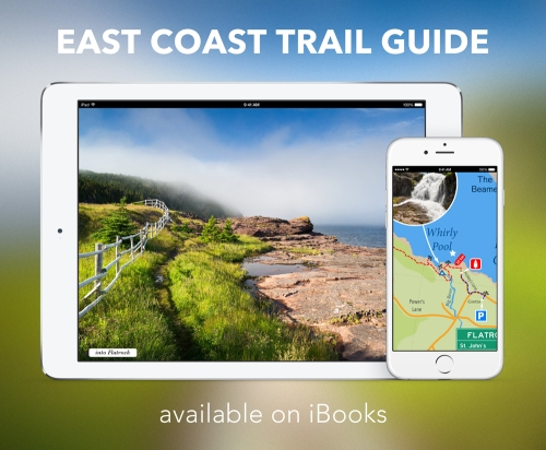 East-Coast-Trail-Guide-available-on-iBooks