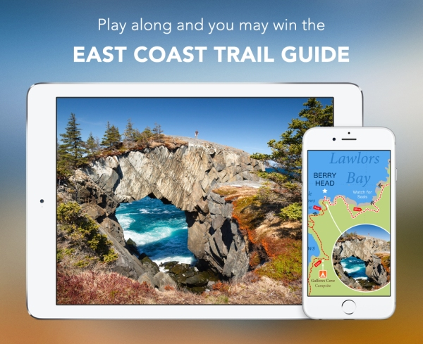 Play-to-win-the-East-Coast-Trail-Guide